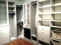 easy closets reviews s customer how much do cost vs track closet kit mu previous next easy track closet deluxe starter kit