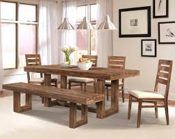 full size of coffee table rustic dining table live edge wood slabs littlebranch farm