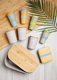eco friendly decorating ideas for a