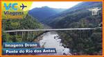 imagem de Rio das Antas Santa Catarina n-10
