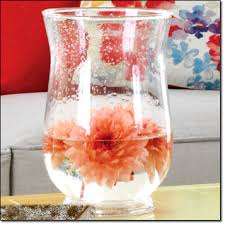 10 seeded glass hurricane