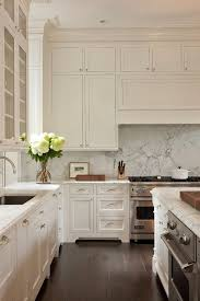 best countertops for white kitchen cabinets with white cabinets in