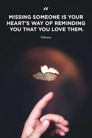Sad Love Quotes Missing Someone Riskatioeorg