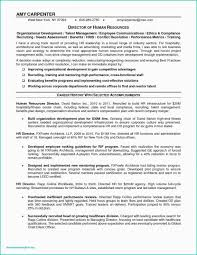 Appeal Letter Format Examples Sample Appeal Letter For College Readmission