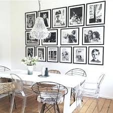 dining room canvas art. Wall Art Remodel Deco Dining Room Images. Best Canvas