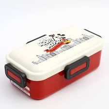 one step of lunch box dome type lunch case range adaptive range ok character present