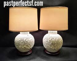 pair of blanc de chine lamps by seyei 1