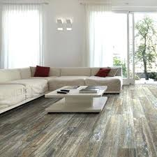 Wood tile flooring ideas Bathroom Ideas Tile Wood Flooring Ideas Image Result For Tile Flooring Wood Look Floors In Flooring Tiles And Wood Wood Tile Flooring Designs Bulgaristanuniversiteinfo Tile Wood Flooring Ideas Image Result For Tile Flooring Wood Look