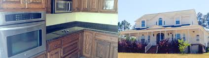 Country Kitchen Cheraw Sc Cheraw Sc Real Estate Agency Property Empire