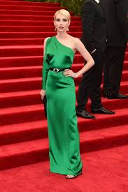 26 best Met Gala 2015 Best in Show images on Pinterest | Events ...