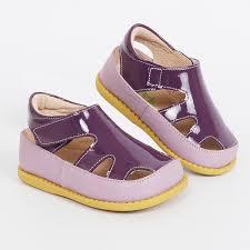 <b>Tipsietoes 2019 New Summer</b> Fashion Children Shoes Toddler ...