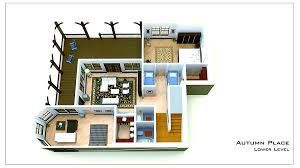 house floor plans under 1000 square feet best of chic idea 12 modern two story