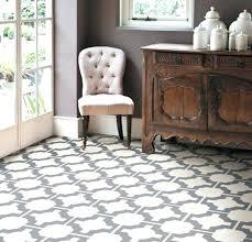 linoleum floor tiles armstrong home depot black and white asbestos linoleum floor