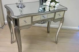 Mirror furniture repair Near Me Mirrored Furniture For Less White Lacquer Dresser Radiostjepkovicinfo Mirrored Furniture For Less Do Mirrored Furniture Repair