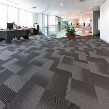 carpet tiles office. Modern Office Carpet Tiles