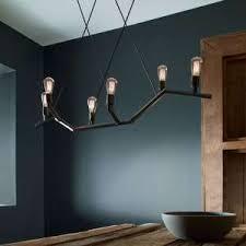 tech lighting surge linear. Linear Suspension Lights Tech Lighting Surge Linear