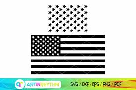 2000 x 2000 jpeg 602 кб. 145 American Flag Svg Designs Graphics