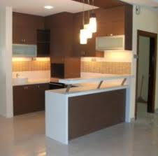 bars designs for home. awesome white brown wood stainless glass modern design home bar counter designs for homes small bars
