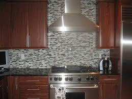 Kitchens With Backsplash Interesting Decoration