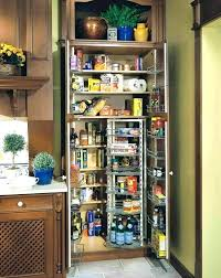 kitchen closet ideas kitchen closet pantry medium size of cabinets cabinet pull out shelves kitchen pantry storage closet ideas kitchen closet kitchen