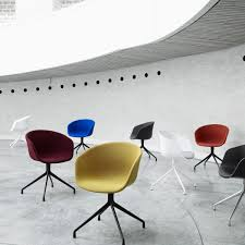 office chair conference dining scandinavian design aac22. Breakout Office Chair Conference Dining Scandinavian Design Aac22