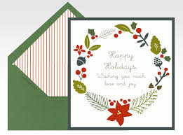 CHRISTMAS QUOTES FOR YOUR GREETING CARDS La Belle Blog New Christmas Quotes For Cards