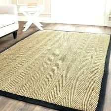 natural fiber rugs 8x10 sea grass rugs rugs best rug ideas on coastal inspired rugs rugs natural fiber rugs