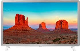 <b>Lg 32LK6190PLA</b>: купить <b>телевизор</b> Лджи <b>32LK6190PLA</b> в ...