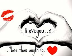 Love You More Quotes Extraordinary Quotes About Love I Love You More Quotes