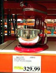 kitchenaid mixer costco stand mixer stand mixer superb kitchen aid mixer 4 professional stand mixer kitchenaid mixer costco