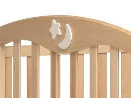 Lettino divanetto in legno luccichino sito ufficiale