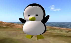 animated moving penguins. Perfect Penguins Slide Refer To Outline In Animated Moving Penguins
