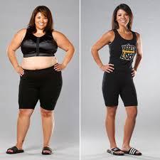 Cách giảm cân nhanh nhất trong 1 tuần giảm 4kg Images?q=tbn:ANd9GcTCqJnCyLZ1eyK9Gl1zVBYbJCxZ4B1CiRRQv9_s-apOhDn7zjY-hQ