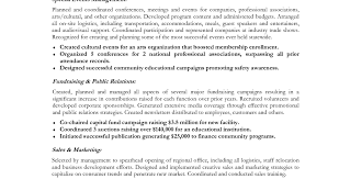 Full Size of Resume:impressive Good Resume Objective For A Career Path  Change Momentous How ...