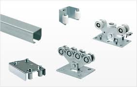 chain link fence rolling gate parts. Warm Chain Link Fence Sliding Gate Hardware Rolling Parts E