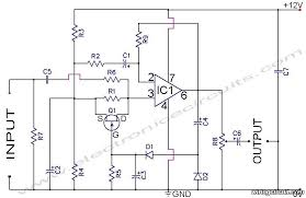 pre amp wiring diagrams pre automotive wiring diagrams description 205u06102 1 pre amp wiring diagrams