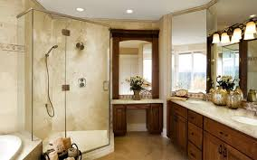 bathroom remodeling durham nc. Bathroom Wonderful Remodeling Durham Nc For Master Remodel Raleigh NC O