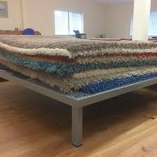 rug beds