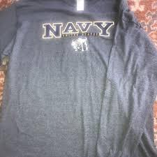 Us Navy Hooyah