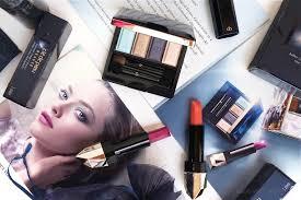 Saga cosmetics - maquillage et produits de beauté à petits