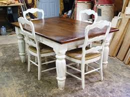 For Kitchen Room Round A Chairs Spaces Primrose Traditional Ideas