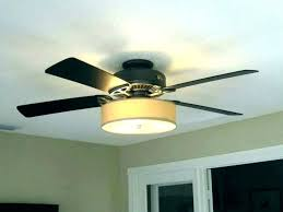 office ceiling fan. Office Ceiling Fan Hunter Fans  Design Industrial .