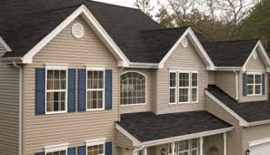 Best Roof Shingles Gaf Vs Certainteed Roofcalc Org