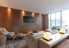 modern interior design apartments. Modern Apartment Interior Design Simple And Stunning Designs Inspirationseek Decoration Apartments E