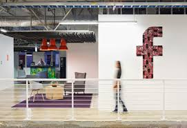 facebook home office. Facebook Offices Home Office .