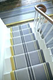 gray rug runner gray runner rug yellow runner rug lovely yellow and grey runner rug grey gray rug runner