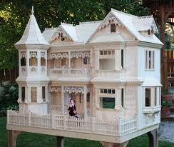 dollhouse furniture plans. Doll House Furniture Plans. Pretty Victorian Style Houses Plans Dollhouse D