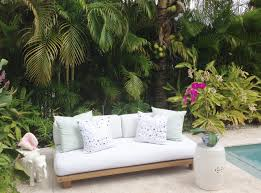 west elm outdoor furniture. Lovely West Elm Patio Furniture House Decor Images Outdoor Screen Shot 20130613 At 14540 Pm D