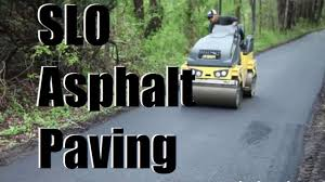 blacktop driveway cost. Brilliant Cost How To Quickly Figure The Cost Of An Asphalt Driveway Inside Blacktop T