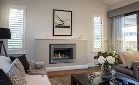 product spotlight napoleon fireplace napoleon electric